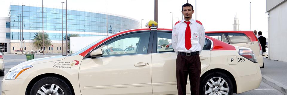 The First Car >> Dubai Taxi – Dubai Taxi List